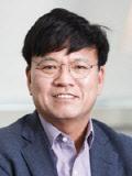 [시론] 서울시가 공유경제 이기겠다는 발상